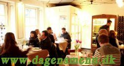Restaurant Galionen
