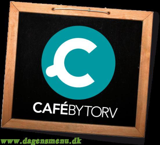 Cafe Bytorv