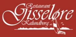 Restaurant Gisseløre