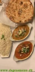 Shahi Indisk Restaurant