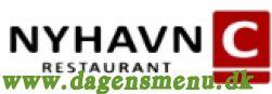 Restaurant NyhavnC