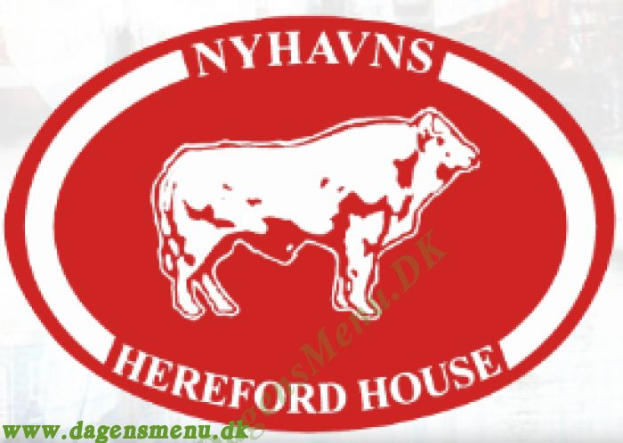 Nyhavns Hereford House