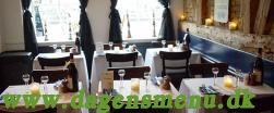 Restaurant Heering