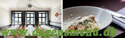 Restaurant HUMMER