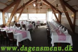 Restaurant Arken