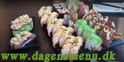 Restaurant Great Sushi