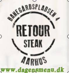 Restaurant Retour Steak