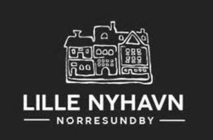 Restaurant Lille Nyhavn