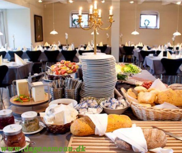 Restaurant Leonora