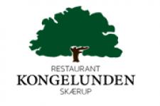 Restaurant Kongelunden Skærup