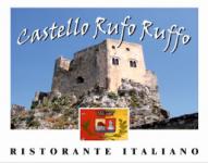 Al Castello Rufo Ruffo