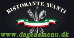 Restaurant Avanti
