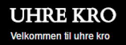 Uhre Kro
