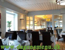 Restaurant Big World