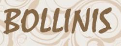 Restaurant Bollinis