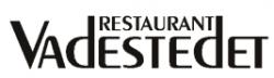 Restaurant Vadestedet