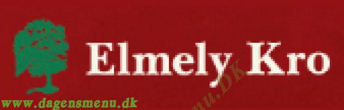 Elmely Kro
