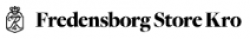 Fredensborg Store Kro