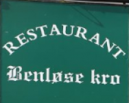 Benløse Kro
