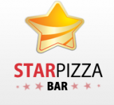 Star Pizza Bar