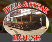 Pizza & Steak House