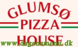 Glumsø Pizza House