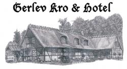Gerlev Kro