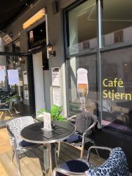 Cafe Stjernen Sønderborg