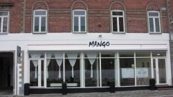 Restaurant Mango
