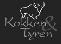 Restaurant Kokken og Tyren