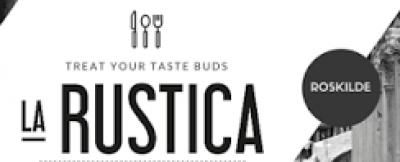 Restaurant La Rustica