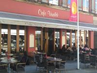 Cafe Vivaldi Ringsted