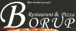 Borup Restaurant & Pizza