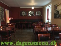 Cafe Fatamorgana