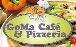 GoMa Cafe & Pizzeria