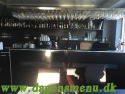 Restaurant Arti´kok