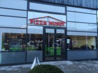 Pizza Huset