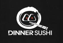 Dinner Sushi