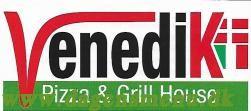 Venedik Pizza & Grill House