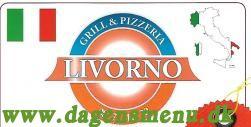 Livorno Pizza