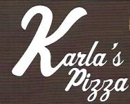 Karlas Pizza