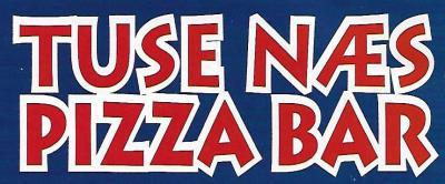 Tuse Næs Pizzabar