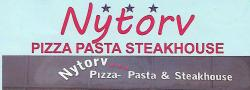 Nytorv Pizza, Pasta & Steakhouse