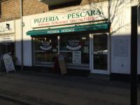 Pizzaeria Pescara