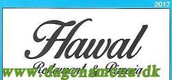 Hawal Restaurant & Pizzeria