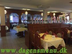 Restaurant Sheng Hua