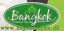 Bangkok Thai  Take Away