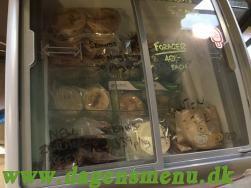 Wild Kiwi Pies New Zealandske Mad