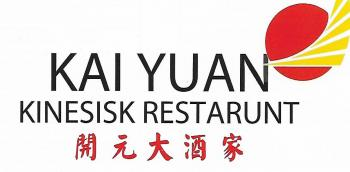 Kai Yuan Kinesisk Restaurant Herlev