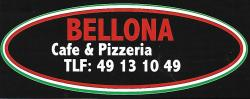 Bellona Pizzeria